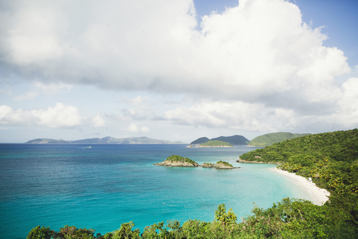 US Virgin Islands St. John wedding photographer029.JPG
