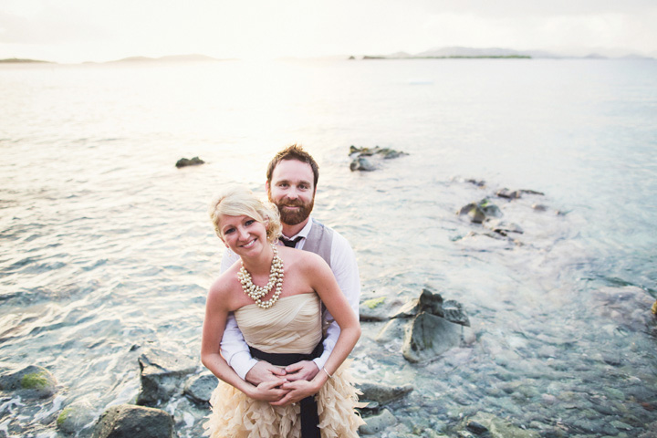 US Virgin Islands St. John wedding photographer060.JPG