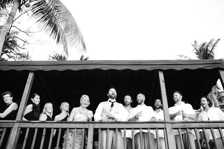 US Virgin Islands St. John wedding photographer054.JPG