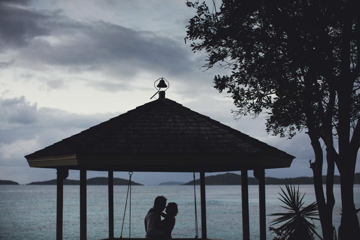 US Virgin Islands St. John wedding photographer063.JPG