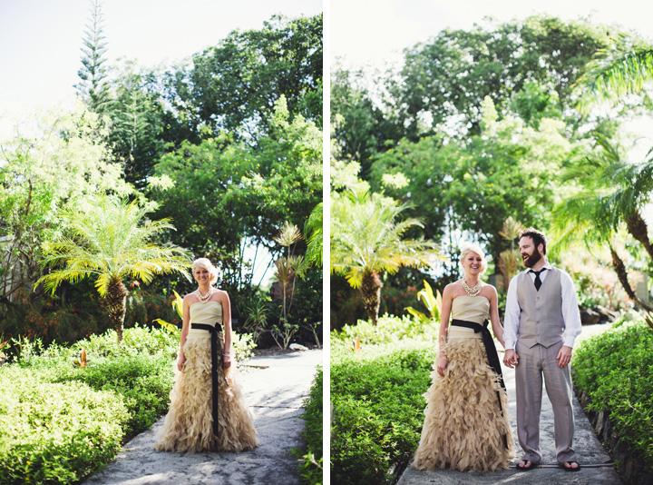 US Virgin Islands St. John wedding photographer023.JPG