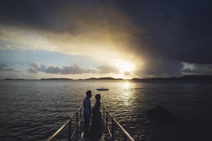 US Virgin Islands St. John wedding photographer058.JPG