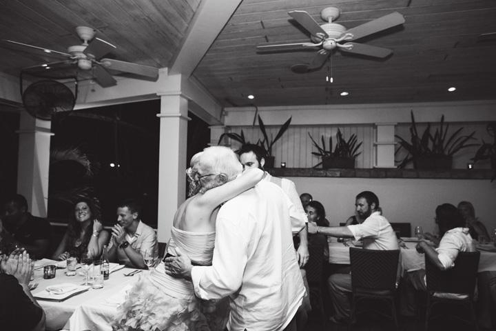 US Virgin Islands St. John wedding photographer072.JPG