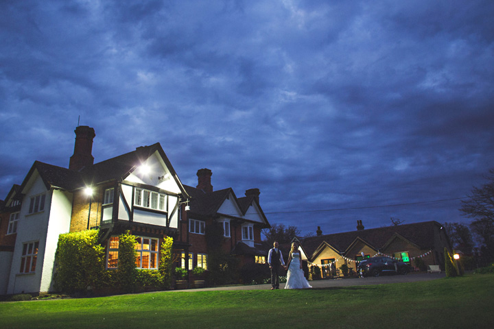 wedding photo at yew lodge surrey england012.JPG