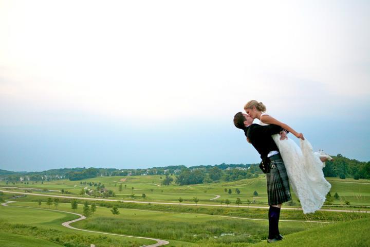 eric-yerke-wedding081.jpg