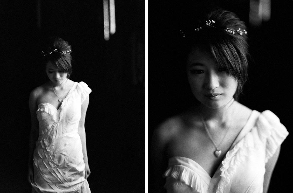 Eric-Yerke-Photography-2013-011.jpg