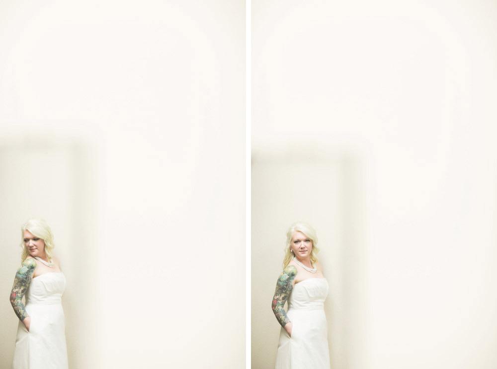 Eric-Yerke-Photography-2013-014.jpg
