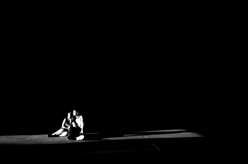 Eric-Yerke-Photography-2013-021.jpg