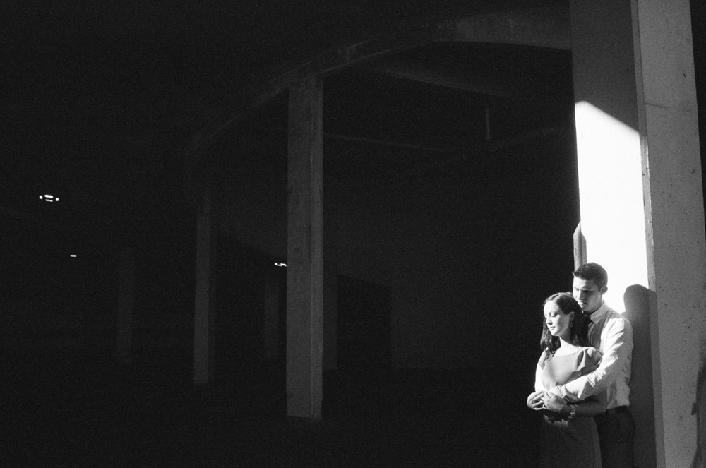 Eric-Yerke-Photography-2013-030.jpg