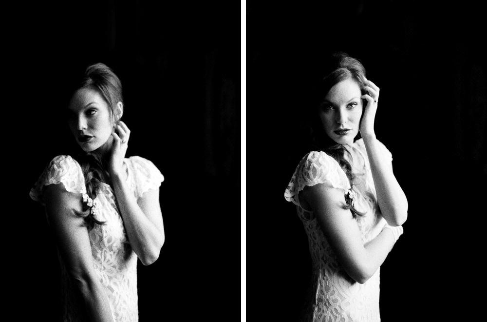 Eric-Yerke-Photography-2013-032.jpg