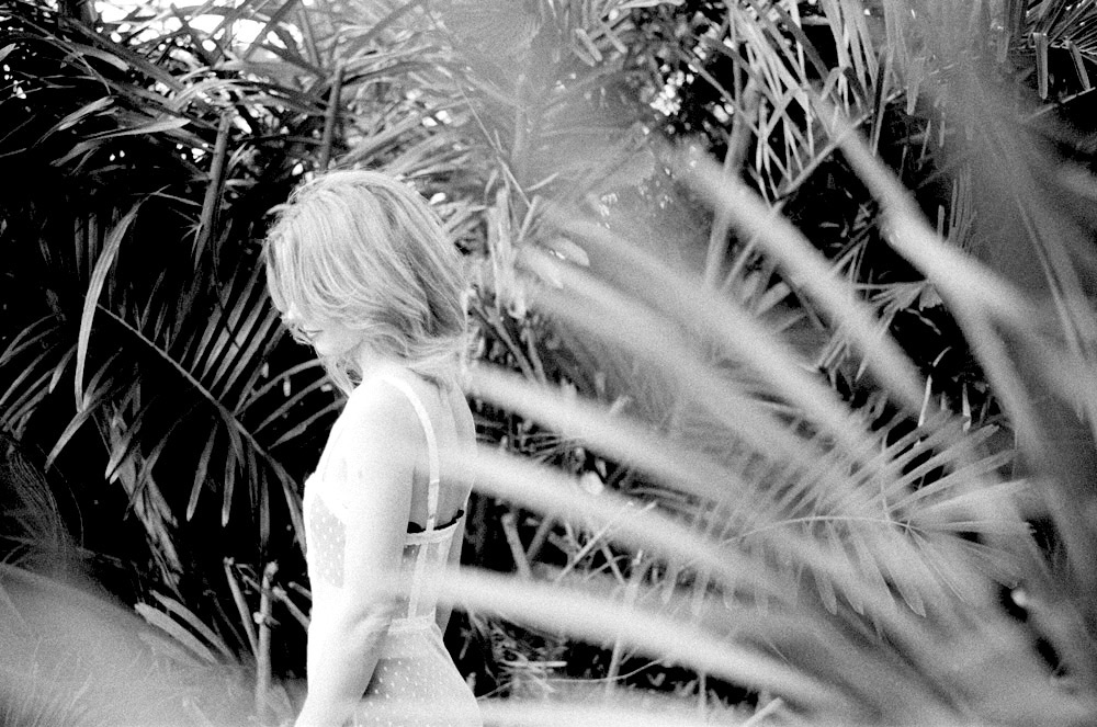 Eric-Yerke-Photography-2013-035.jpg