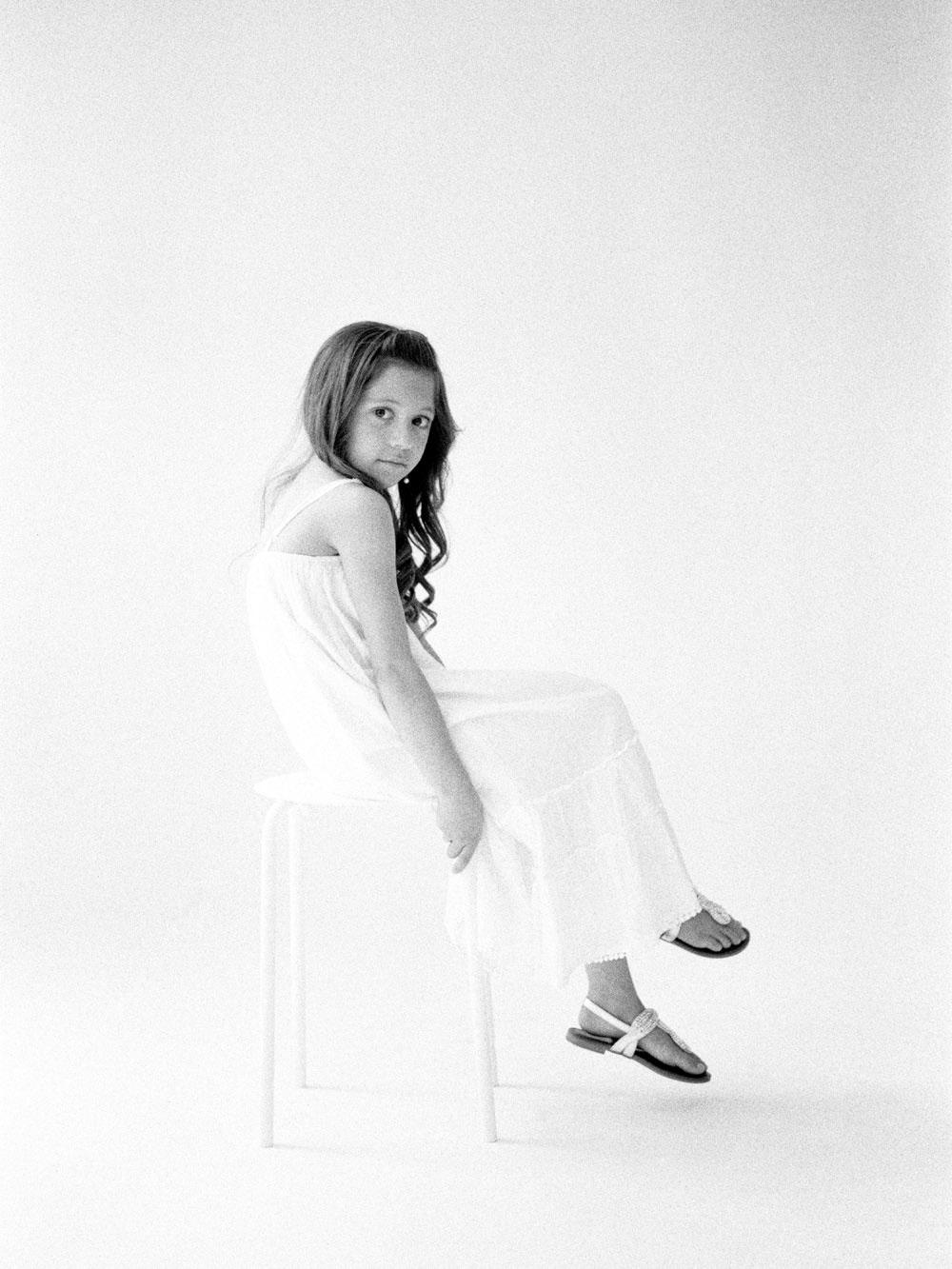 Eric-Yerke-Photography-2013-040.jpg
