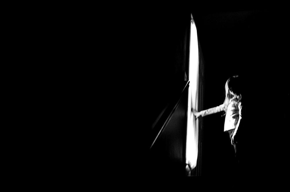 Eric-Yerke-Photography-2013-053.jpg