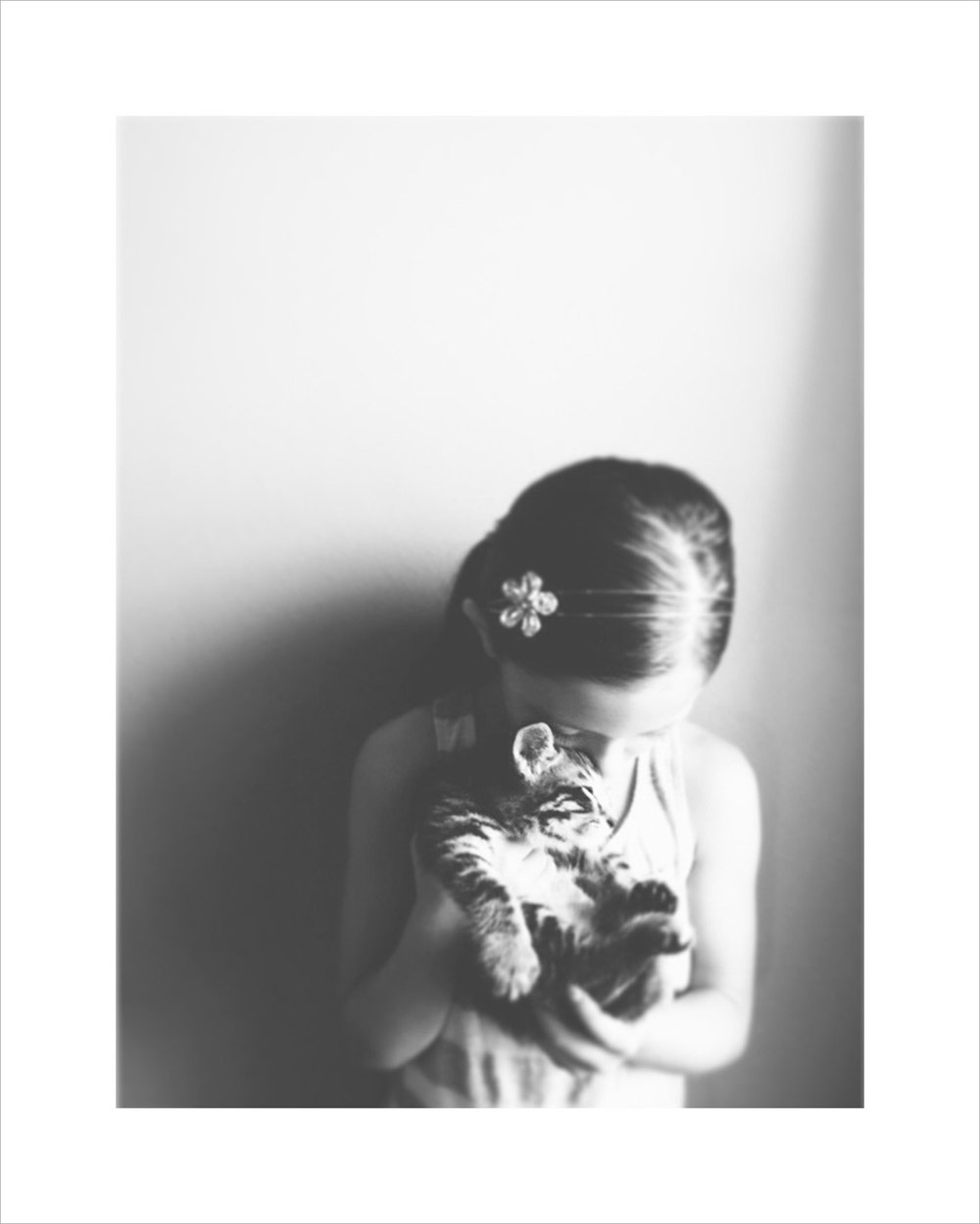 Eric-Yerke-Photography-2013-054.jpg