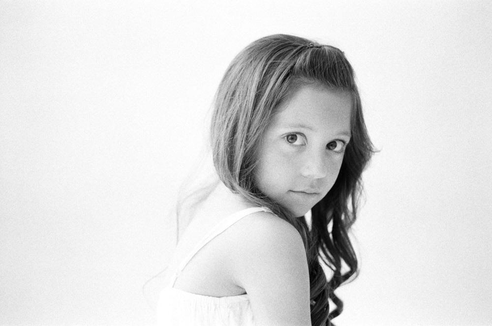 Eric-Yerke-Photography-2013-066.jpg