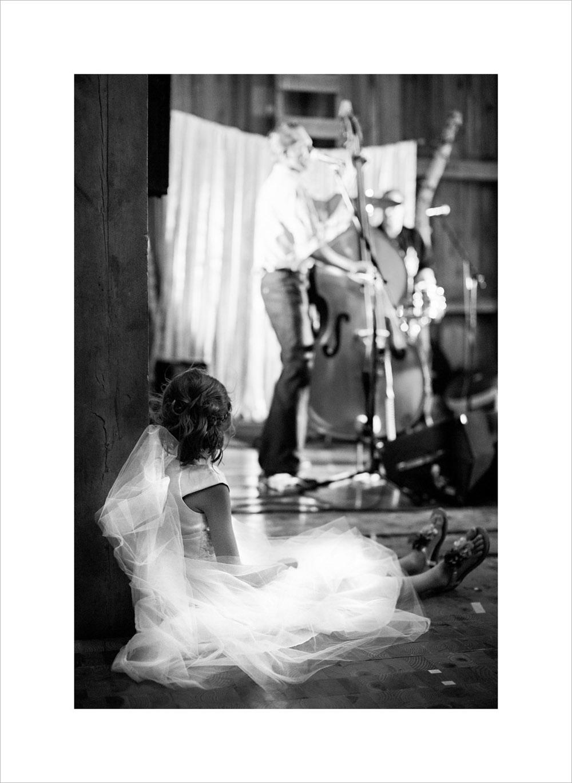 Eric-Yerke-Photography-2013-071.jpg