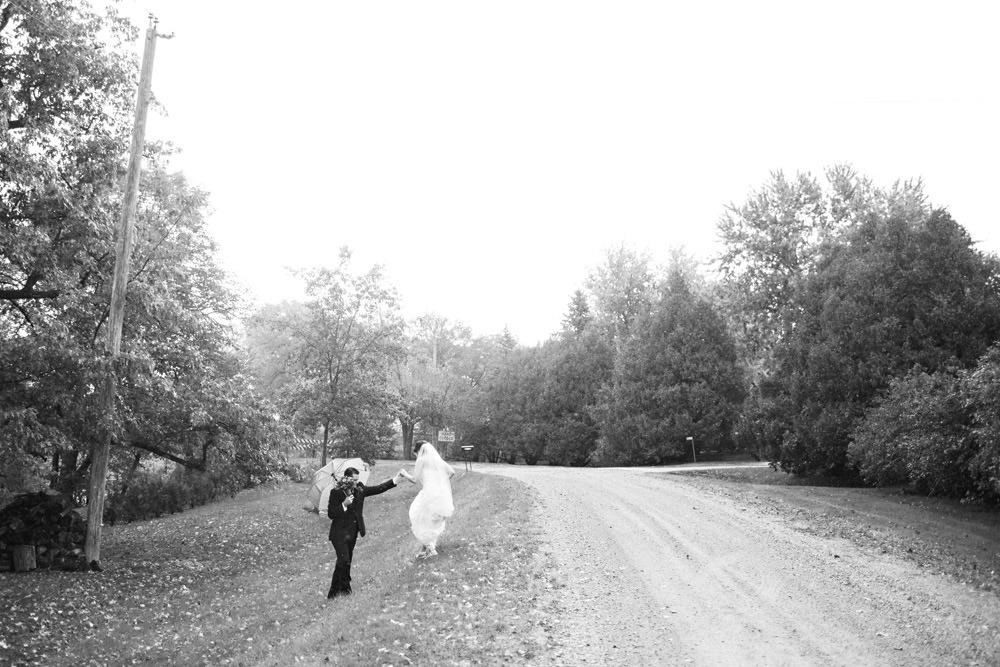 Eric-Yerke-Photography-2013-073.jpg