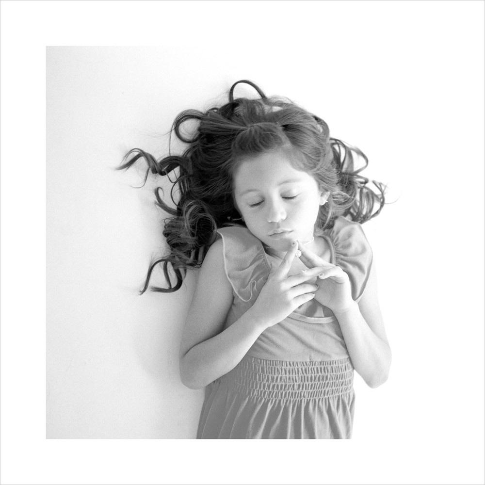 Eric-Yerke-Photography-2013-082.jpg