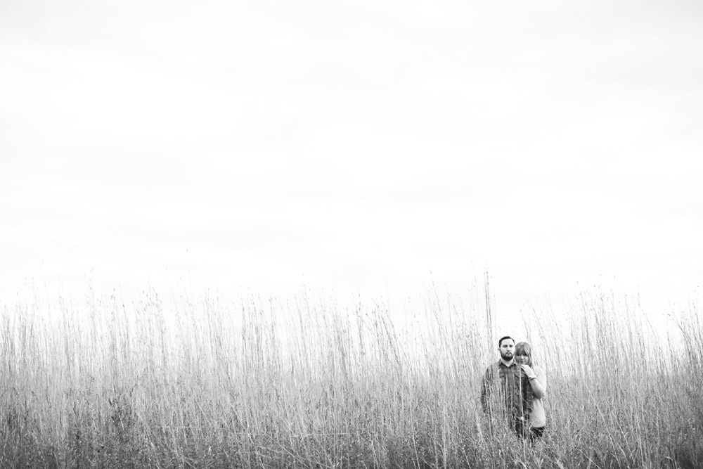 Eric-Yerke-Photography-2013-084.jpg