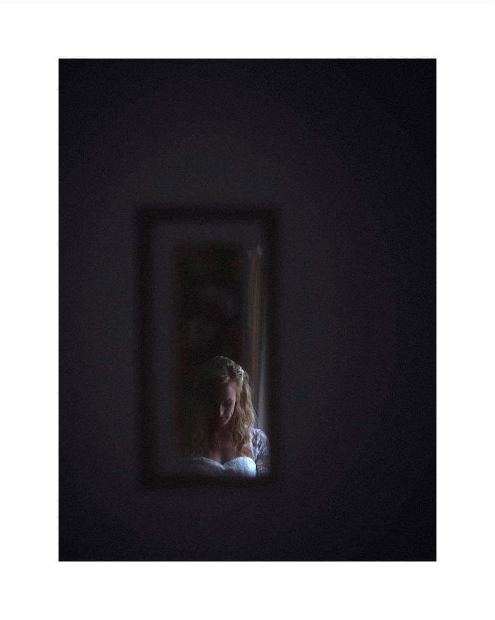 Eric-Yerke-Photography-2013-085.jpg