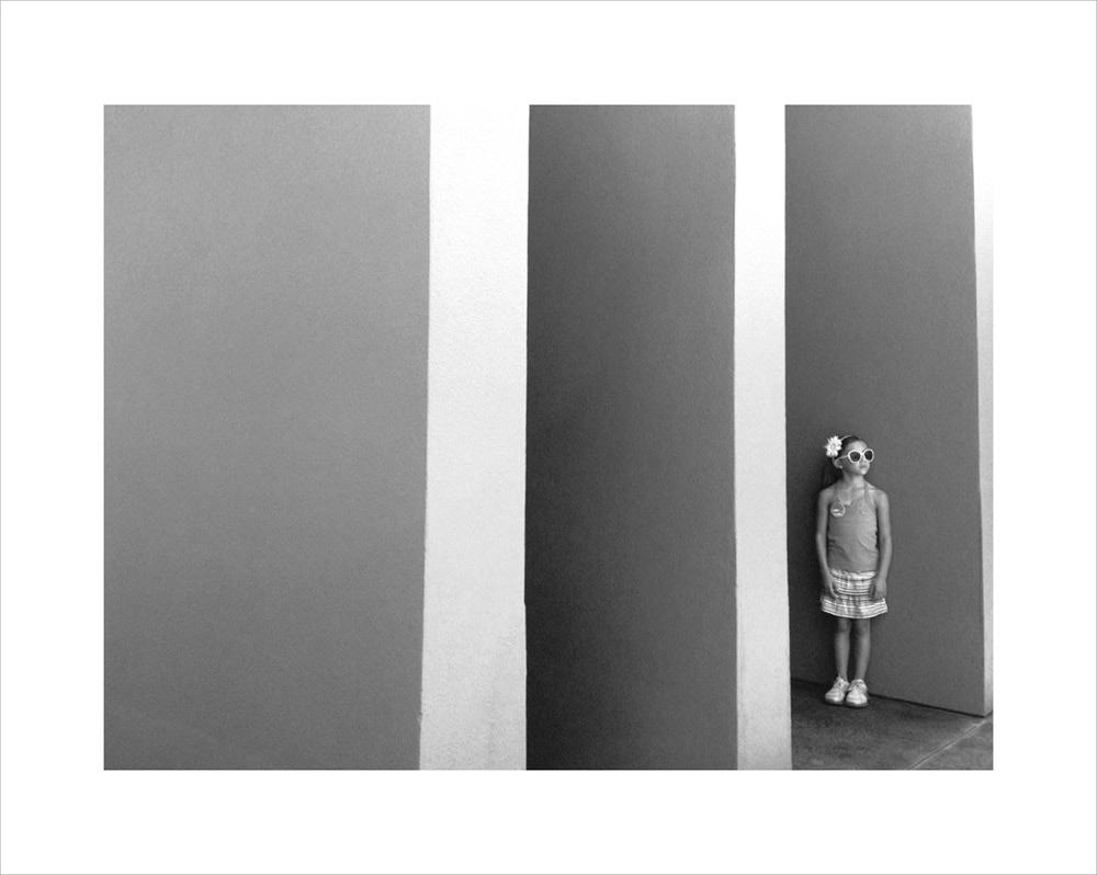 Eric-Yerke-Photography-2013-088.jpg