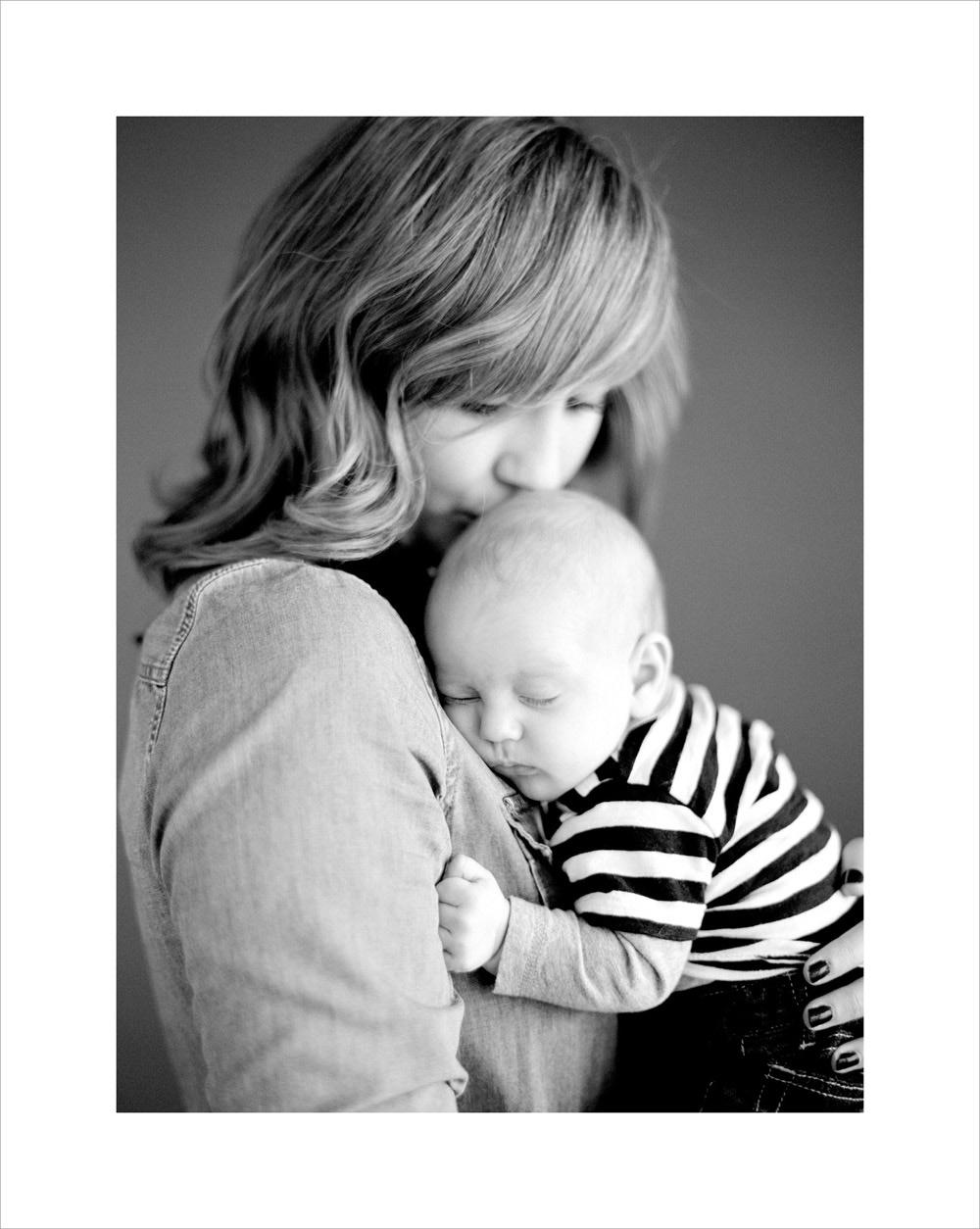 Eric-Yerke-Photography-2013-092.jpg