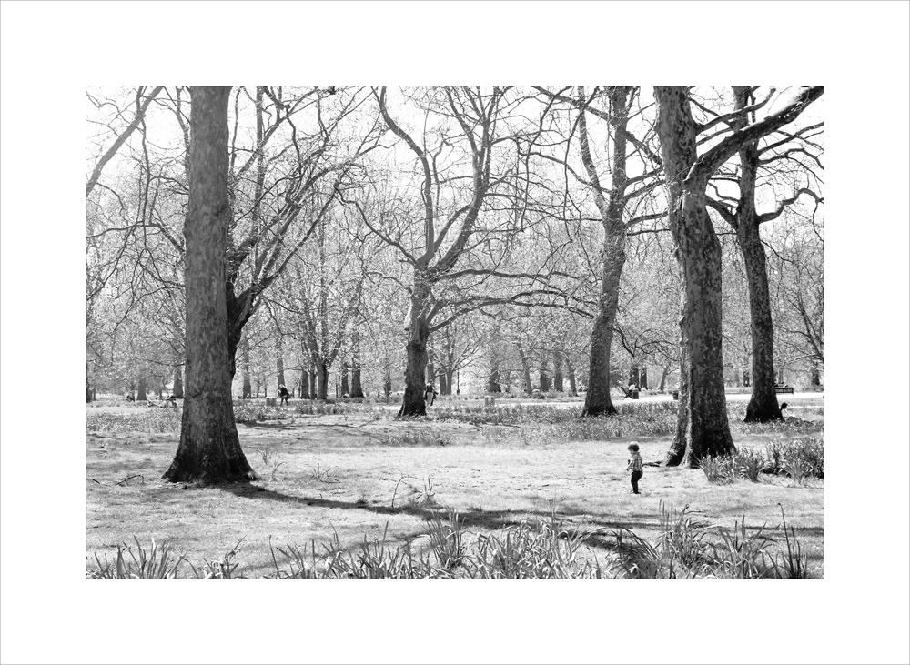 Eric-Yerke-Photography-2013-096.jpg