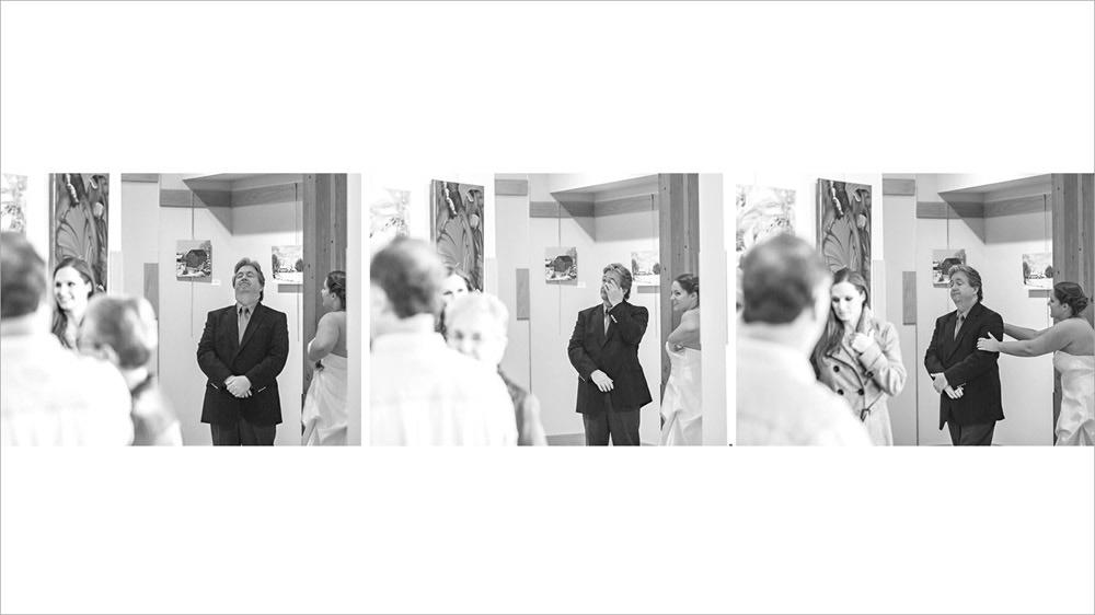 Eric-Yerke-Photography-2013-107.jpg