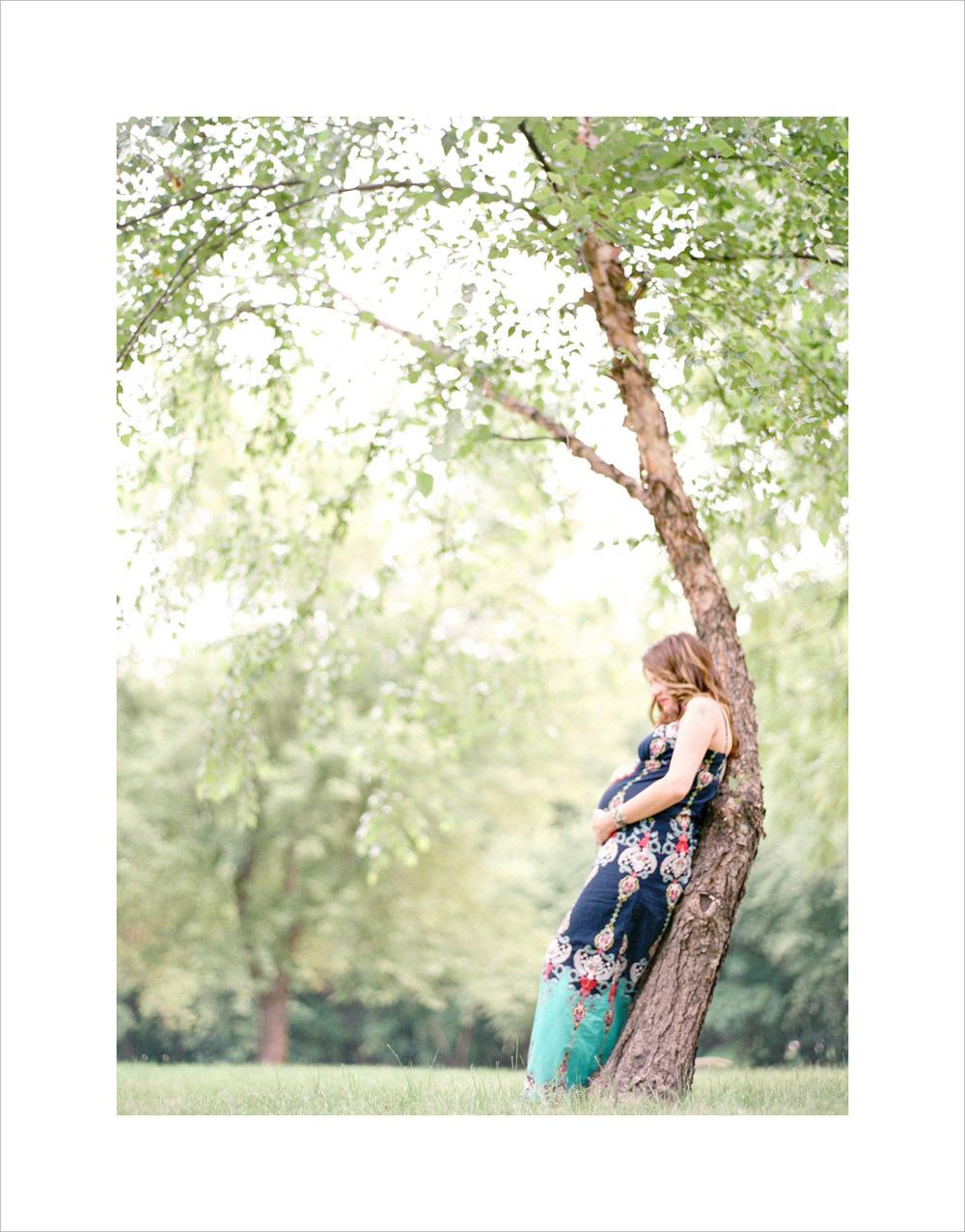 Eric-Yerke-Photography-2013-106.jpg