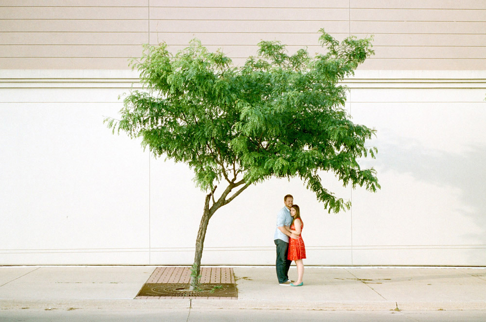 Eric-Yerke-Photography-2013-109.jpg