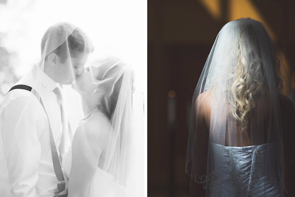Eric-Yerke-Photography-2013-121.jpg