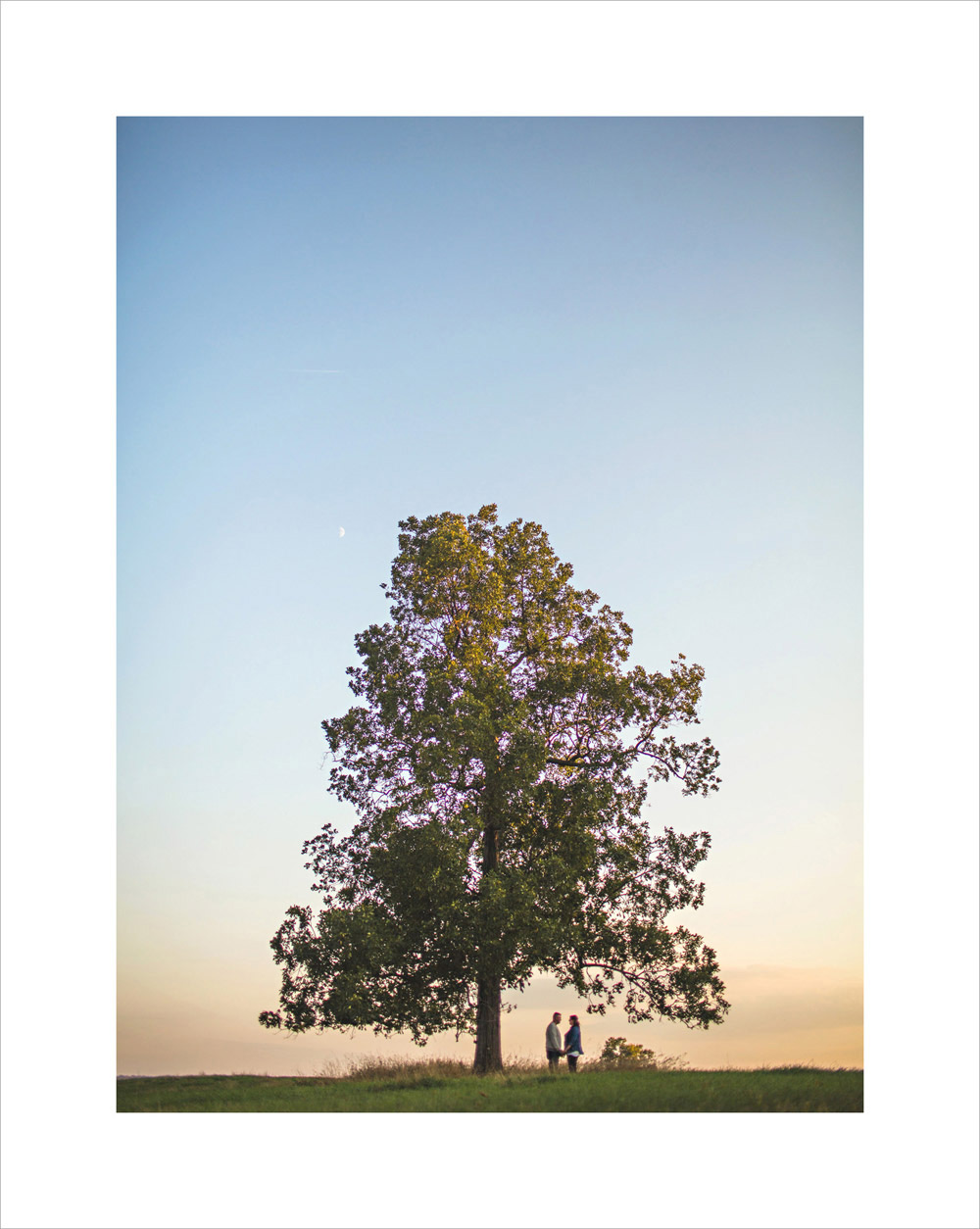 Eric-Yerke-Photography-2013-122.jpg