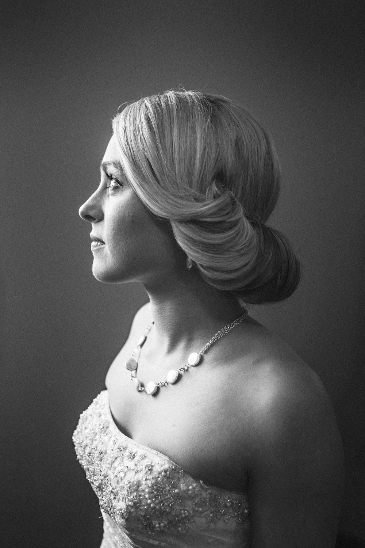 Eric-Yerke-Photography-2013-123.jpg