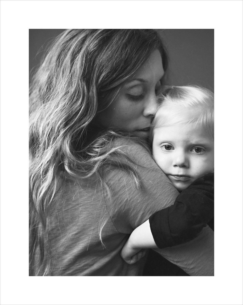 Eric-Yerke-Photography-2013-124.jpg