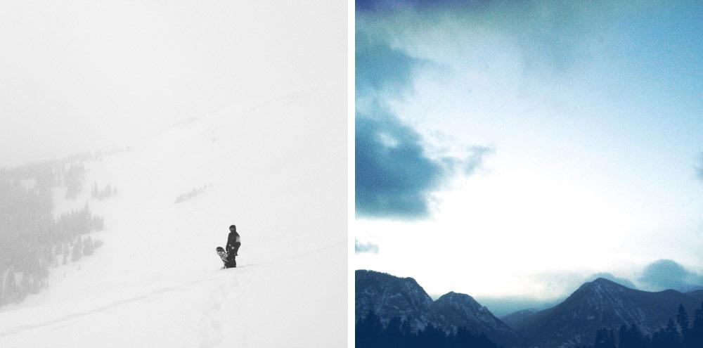 Eric-Yerke-Photography-2013-127.jpg