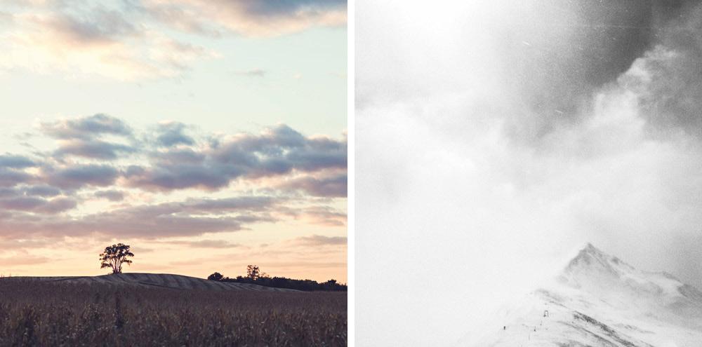Eric-Yerke-Photography-2013-128.jpg