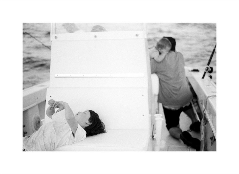 Eric-Yerke-Photography-2013-129.jpg
