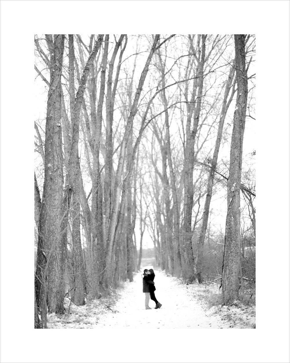 Eric-Yerke-Photography-2013-132.jpg