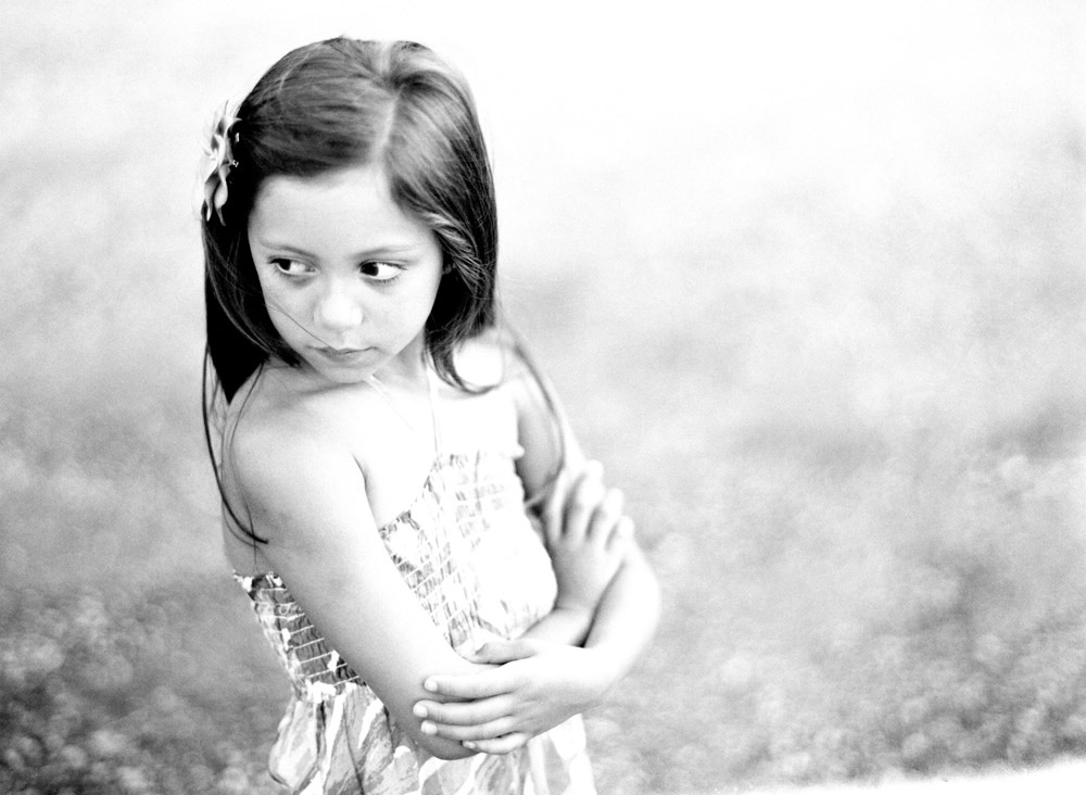 Eric-Yerke-Photography-2013-136.jpg