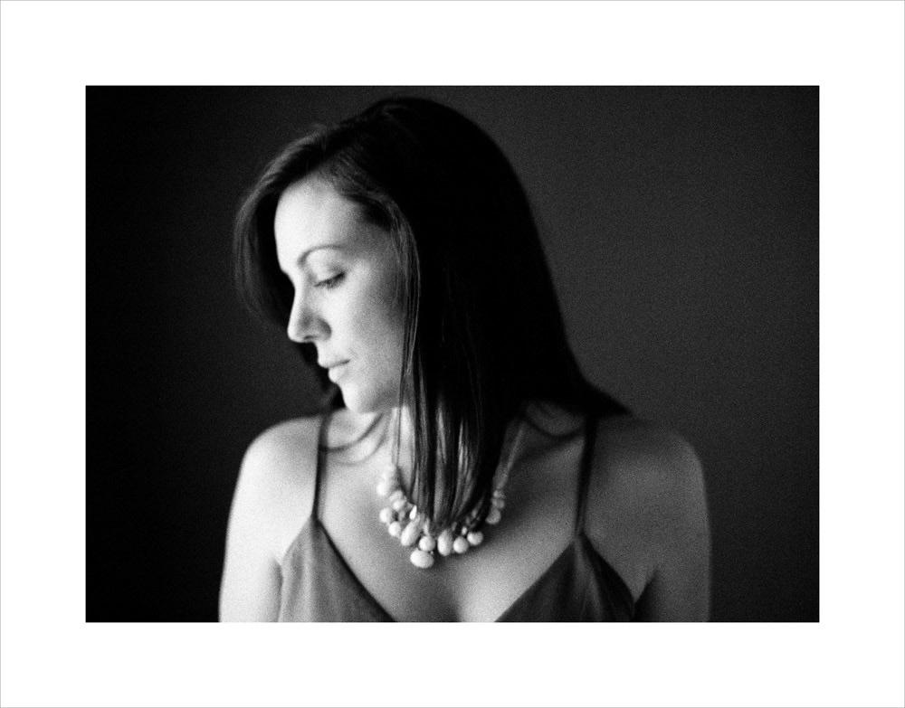Eric-Yerke-Photography-2013-146.jpg