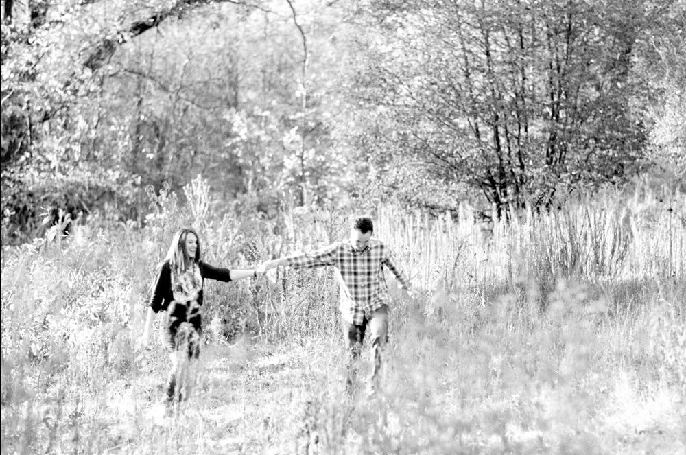 Eric-Yerke-Photography-2013-145.jpg