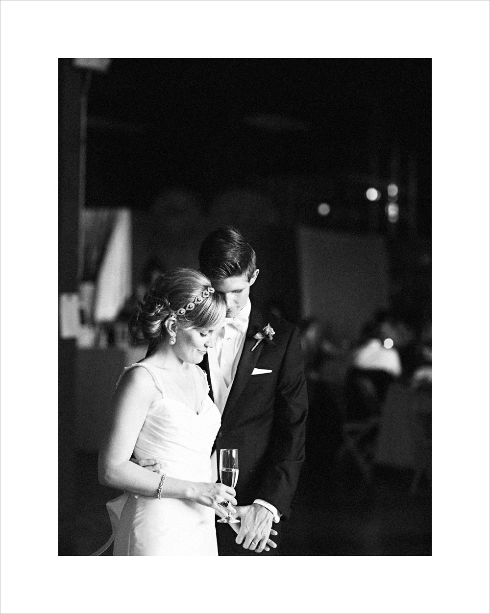 Eric-Yerke-Photography-2013-148.jpg