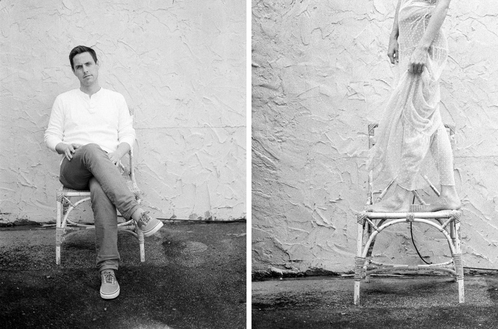Eric-Yerke-Photography-2013-154.jpg