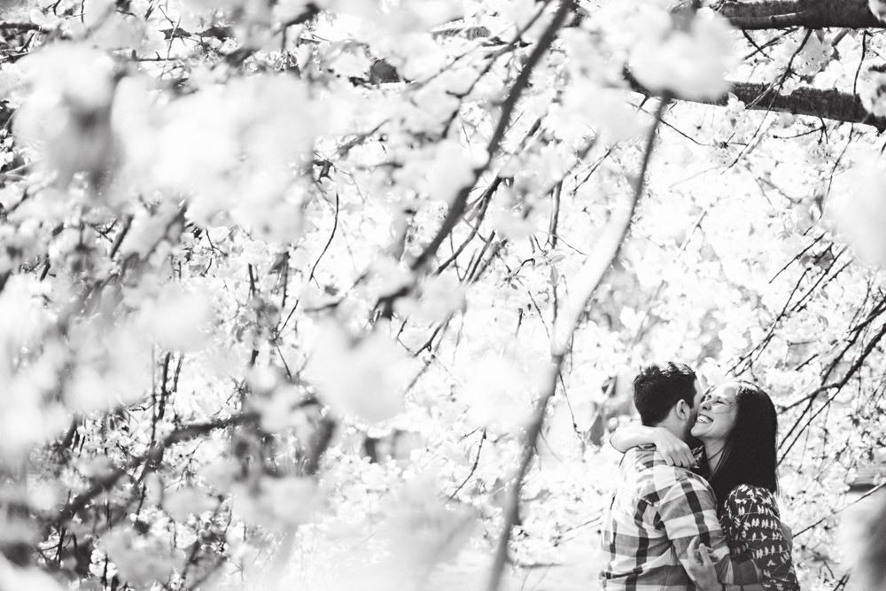 Eric-Yerke-Photography-2013-156.jpg
