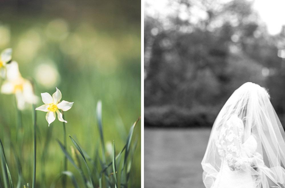 Eric-Yerke-Photography-2013-160.jpg