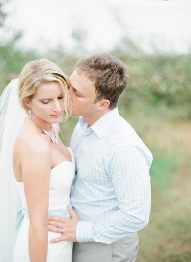 wedding photo from sutliff cider.JPG