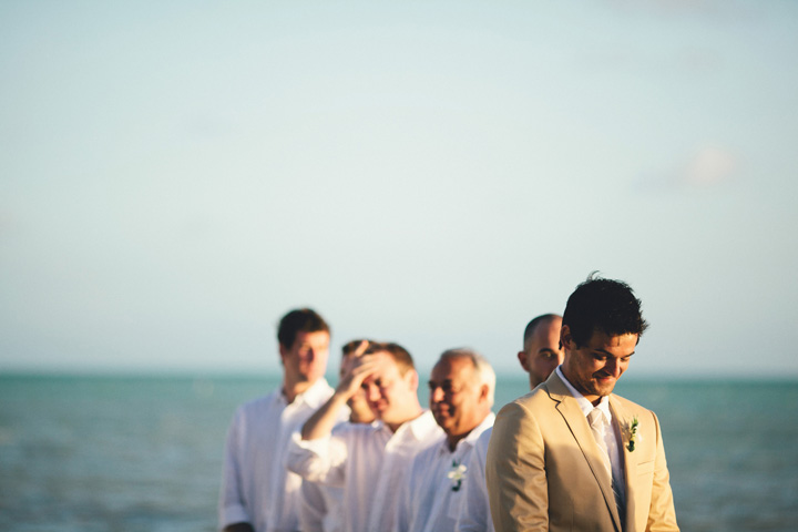 Casa+Marina+Wedding+in+Key+West+Florida049.JPG