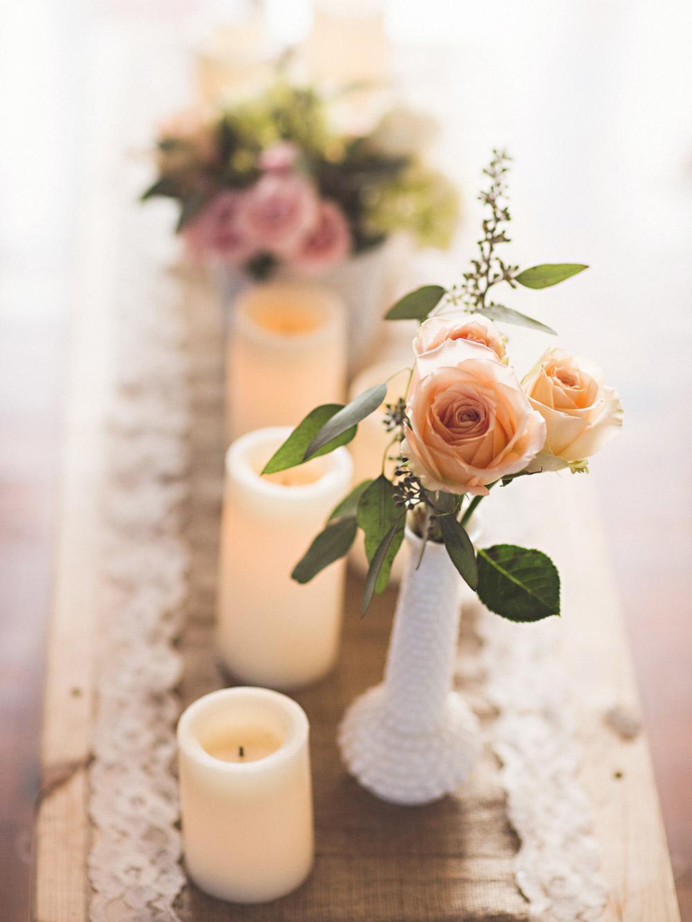 sutliff-cider-wedding.jpg