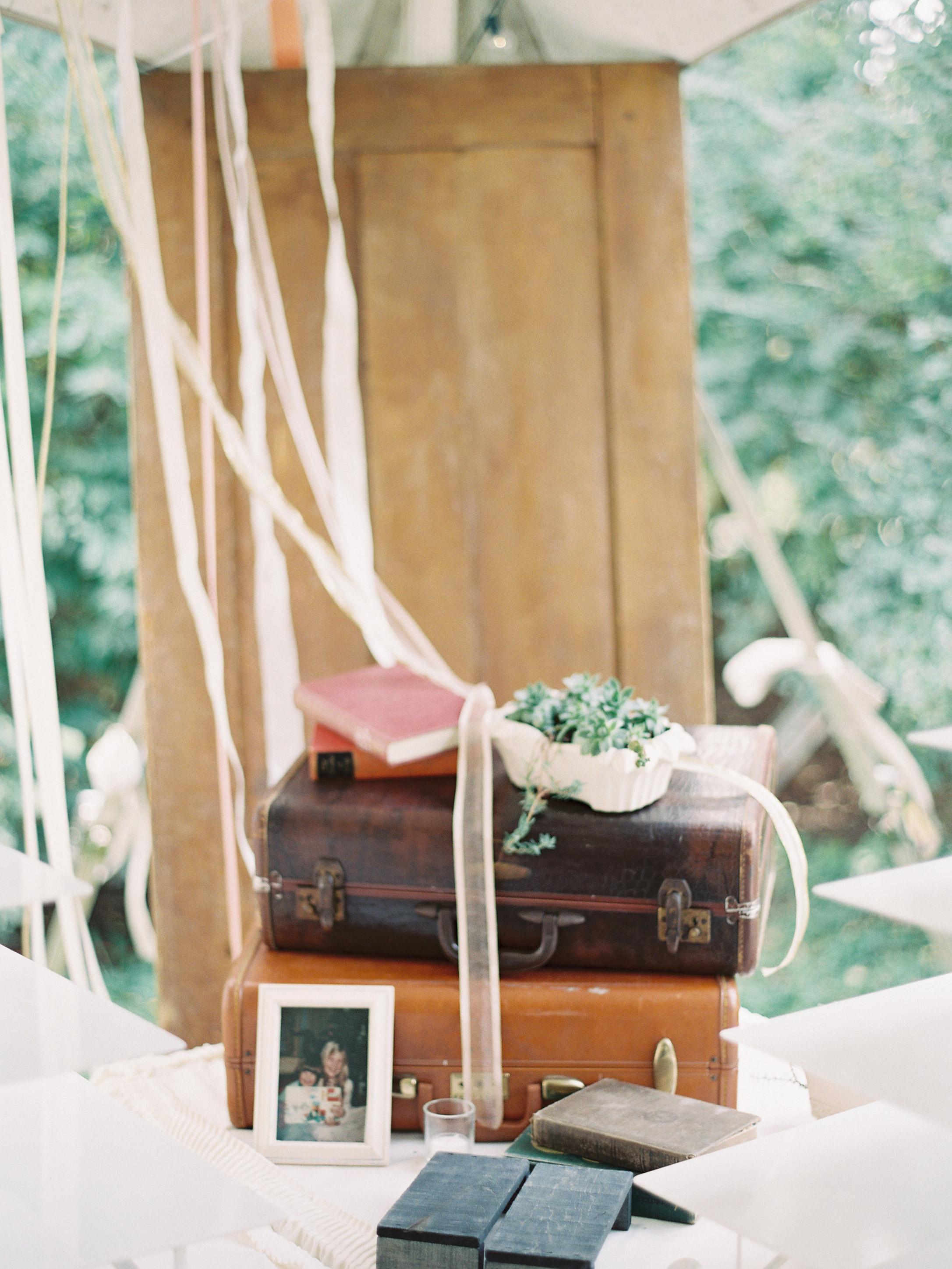 film-wedding-photographers-in-iowa.jpg