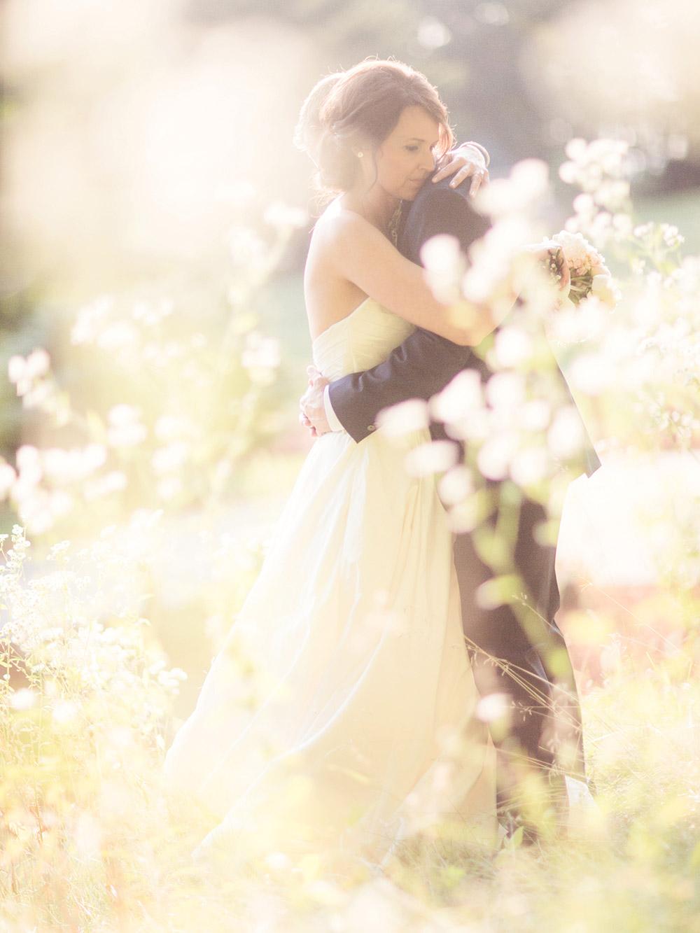 galena-IL-film-wedding-photographer.jpg